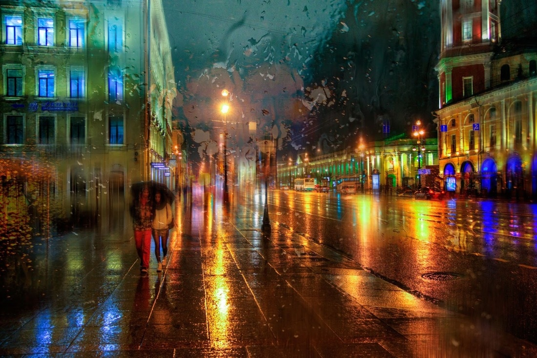 rauda photography welcome to rauda photography from what i can understand this is a photograph from eduard gordeev the article about it was in a different language but i looked him up and found out this